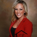 Eva Rainer Real Estate Agent at Home Buyers Realty