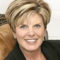 Teresa Baugh Real Estate Agent at Pmz Real Estate
