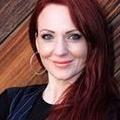 Dana Miller Real Estate Agent at ReMax Gold