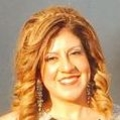 Maria Tovar Real Estate Agent at America's Realty Associates, Inc.