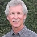 Greg Ollar Real Estate Agent at Pmz Real Estate