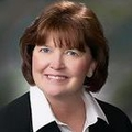 Betty Doud Real Estate Agent at Re/max Woodland