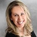 Sherri tterson Real Estate Agent at Keller Williams Folsom