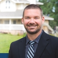 Brenden Merwin Real Estate Agent at Merwin Real Estate