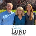 Becky Lund Real Estate Agent at RE/MAX Gold Real Estate