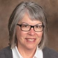 Nancy Hyske Real Estate Agent at Schaffer & Company, Realtors