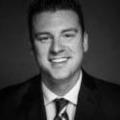 Christopher Saizan Real Estate Agent at Keller Williams Realty Elk Grove