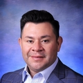 Andrew Avalos Real Estate Agent at eXp Realty