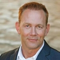 Scott Cary Real Estate Agent at RE/MAX Executive