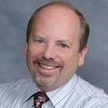 John Domeier Real Estate Agent at Coldwell Banker-res R E Srv
