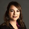 Ana Pereyra Real Estate Agent at Republic Realty