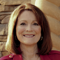 Laurie Whitton Real Estate Agent at Coldwell Banker
