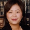 Michelle Wong Real Estate Agent at Re/max Gold Laguna