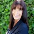 Kathy Wooton Real Estate Agent at Keller Williams