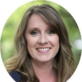 Melinda Shrader Real Estate Agent at Coldwell Banker-res R E Srv