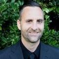 Noah Brackett Real Estate Agent at Re/max Gold Sierra Oaks