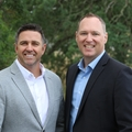 The Martell O'Neal Real Estate Team Real Estate Agent at Keller Williams Realty Folsom