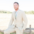 Sheldon Steele Real Estate Agent at Steele Realty & Investments Co., Inc1