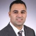 Tony Alahverdi Real Estate Agent at TAG Realty / Home Smart PV & Associates
