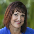 Robyn Copper Real Estate Agent at Windermere Real Estate