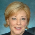 Anne Daily Real Estate Agent at Remax Gold