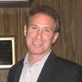 John Anderson Real Estate Agent at Jwa Real Estate