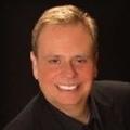 Jon Nastro Real Estate Agent at Keller Williams Sacramento Fair Oaks