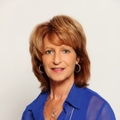 Karen Freeman Real Estate Agent at Innovative Realty