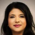 Stephanie Valdez Real Estate Agent at Grupe Real Estate