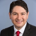 Michael Sandoval Real Estate Agent at Re/max Gold