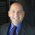 Jim Naulty Real Estate Agent at Newpoint Realty