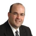 Chad Costa, Broker Real Estate Agent at RE/MAX Executive
