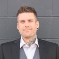 Trevor Sholders, CRS GRI CNE Real Estate Agent at DreamSpace Brokers Realty LLC