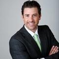 Travis Turner Real Estate Agent at Turner Associates Llc