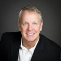 Tony Greer Real Estate Agent at Performance Realty Keller Williams