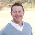 Todd Hawker Real Estate Agent at Action Team Realty