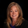Valerie Bentien Real Estate Agent at Silver Key Realty Group