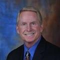Thomas Hahn Real Estate Agent at Renaissance Real Estate Group LLC