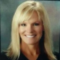 Trina Zahl Real Estate Agent at Zahl Team @ StiltnerRealty, Inc.