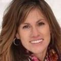 Tonya Nieslanik Real Estate Agent at Vlg Realtors Llc