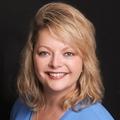 Vanessa Petsuch Real Estate Agent at Nrt Colorado Llc