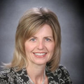 Sherilynn Dickinson Real Estate Agent at Zadel Realty