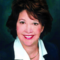 Shelley Bryant Real Estate Agent at Villa Realty