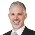 Thomas Lazzaro Real Estate Agent at Sellstate Alliance Realty