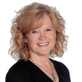 Sheila Benshoof Real Estate Agent at The Group Inc Real Est Assoc