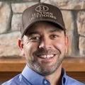 Seth Hayden Real Estate Agent at Hayden Outdoors