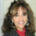 Sherri Lamb Real Estate Agent at HomeSmart Cherry Creek