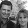 Shane Ingram Real Estate Agent at LISTINGS.COM