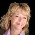 Shelley Crews Real Estate Agent at Era Tradewind Real Estate