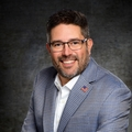 Shane Bokn Real Estate Agent at eXp Realty, LLC